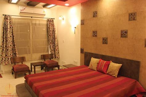 Home N Decor Interior Design : Best Home Interior Designers Bangalore, Luxury Home, Villa