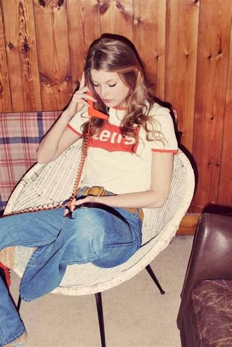 Retro T-Shirts The Coolest Tees Of 2016 u2013 The Fashion Tag Blog