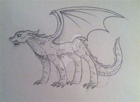 168 Best Images About Dragons On Pinterest