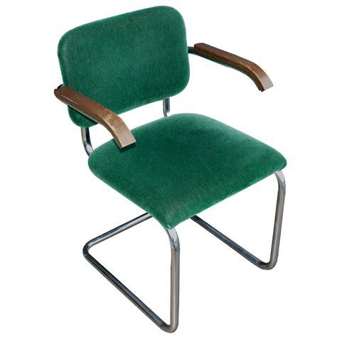 1 knoll marcel breuer cesca side chair ebay