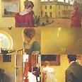 Period dramas image by Tatum Defebaugh on Jane Austen ...