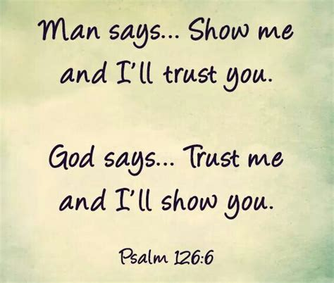 Wise Quotes About Trust In God Image Quotes At Relatablym. Love Quotes For Him Cards. Work Quotes About Life. Movie Quotes Horror. Dr Seuss Quotes Mutual Weirdness. Disney Quotes Jasmine. Good Quotes About Education. Fashion Quotes Simple. Disney Quotes It All Started With A Mouse