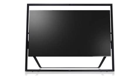 Samsung Fernseher 85 Zoll by Samsung 85 Zoll Fernseher Wird Unfassbar Teuer Planet
