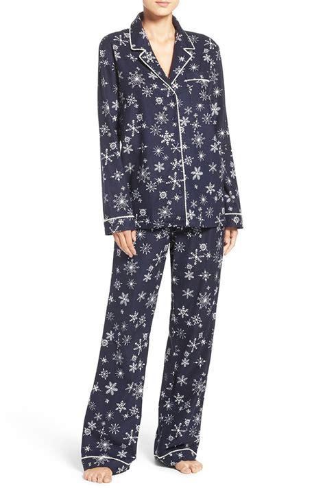 christmas pajamas   comfy christmas pjs