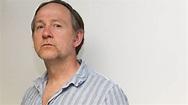 BBC Radio 4 - The Barchester Chronicles - Josiah Crawley ...