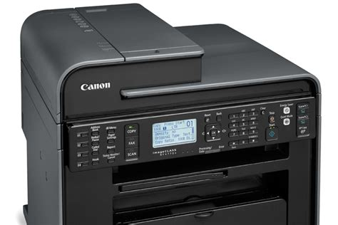 The full feature driver download links are already given in the download section below. CANON MF4700 WINDOWS 8 DRIVER