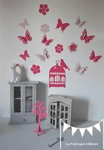 dcoration chambre bb fille pas cher deco chambre bebe With déco chambre bébé pas cher avec achat tapis champ de fleurs