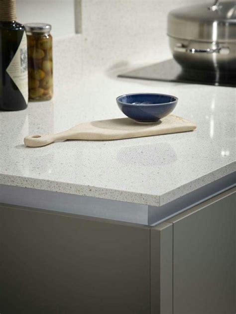 peinture resine cuisine peinture resine cuisine peinture resine pour meuble de