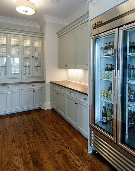 glass door fridge glass door refrigerators designs ideas inspiration and