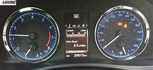 Laking Toyota