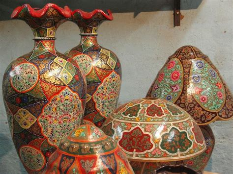 images  pakistani handicrafts  pinterest