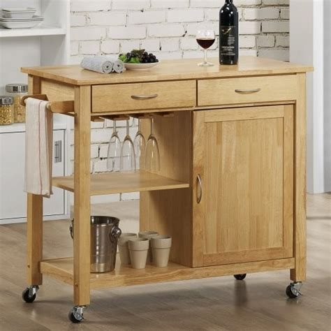 Rolling Kitchen Islands Flexibility Anywheresimple Brown. Kitchen Counter Storage Ideas. Country Kitchen Tv Show. Kitchen Storage Tins. Country Kitchen Lighting Fixtures. Black And Red Kitchen Decor. Primitive Country Kitchen Curtains. Modular Kitchen Storage. Storage Solutions For Kitchen Cabinets
