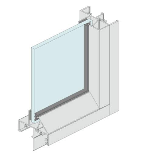 fixed windows aluminium windows doors  ez windows