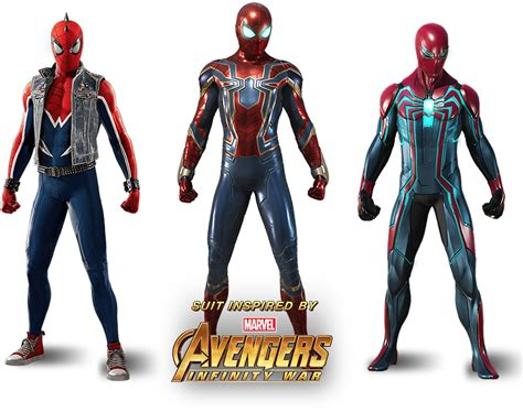 Come Get Your First Look At The Velocity Suit, Silver Sable & The Limited
