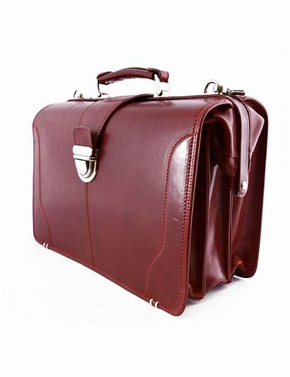 Bag Doctor Leather Genuine Three Compartments Previous