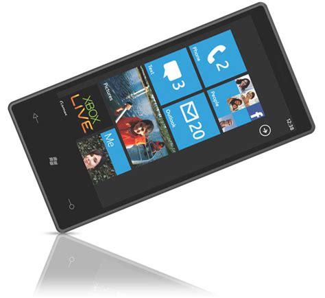 windows phone  save microsofts mobile bacon pcworld