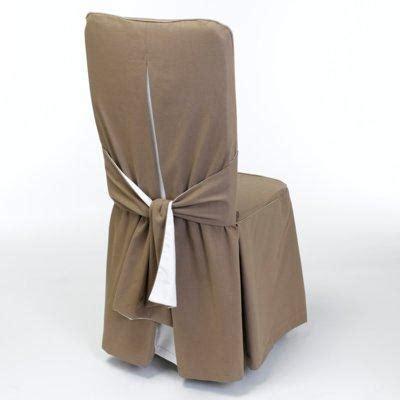 housses de chaise recherche patron de housse de chaise