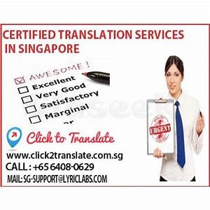 want to translate arabic document to english central With document translation services arabic to english