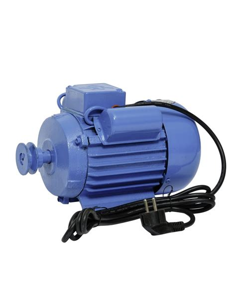 Motor Electric Monofazat 4 Kw by Comanda Motor Electric Monofazat 4 Kw 1500 Rpm 100 Cupru