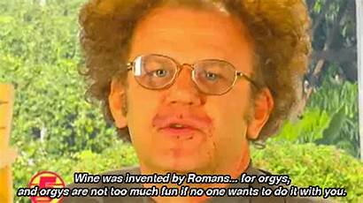 Brule Steve Dr Quotes Am Rules Brules