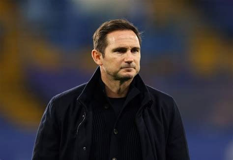 The mistakes that contributed towards Frank Lampard's ...