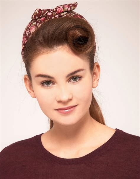 60s Hairstyles For Curly Hair by Prom Hairstyle Updos 60s Hairstyles