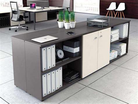 meuble de bureaux armoires et caissons mélaminés armoires universelles i