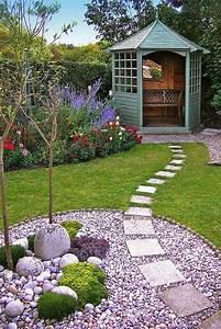 30, Beautiful, Backyard, Design, Ideas, On, A, Budget