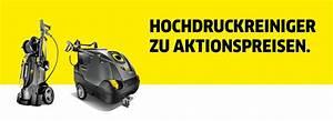 Kärcher Hochdruckreiniger Reparatur Kosten : k rcher fachhandel und k rcher service werkstatt in harsewinkel bielefeld k rcher store ~ Eleganceandgraceweddings.com Haus und Dekorationen