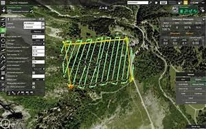 UgCS - Universal Drones control software - Pro version ...