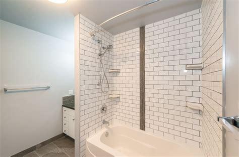 soho white 3x6 glossy sale tile source