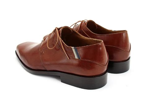 fluevog shoes shop wisdom brown