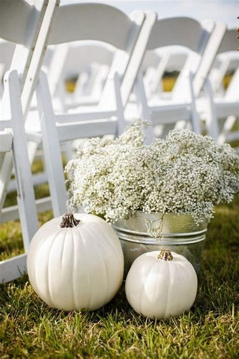 rustic country buckets tubs wedding ideas deer