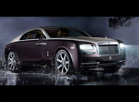 Rolls Royce Wraith Backgrounds by Rolls Royce Wraith Wallpapers Top Free Rolls Royce
