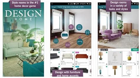 design home apk  mod unlimited cashdiamondskeys