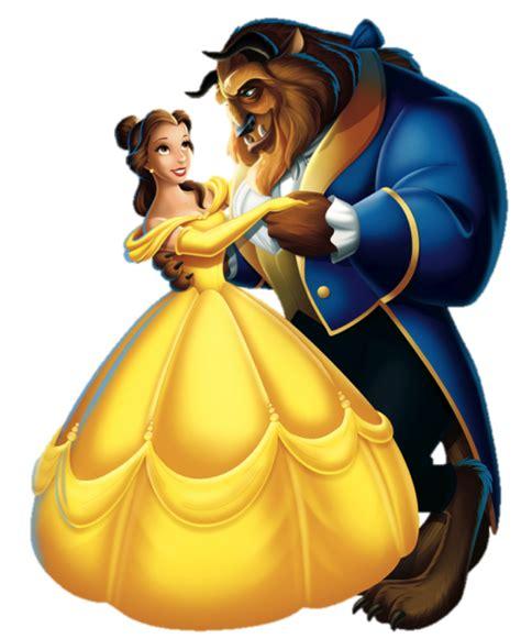 Beauty The Beast Disney Background For Ipad Air