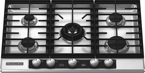 Kitchenaid Architect Series Ii 30