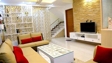 living room ideas for small apartments mr prashant gupta 39 s duplex house interior design