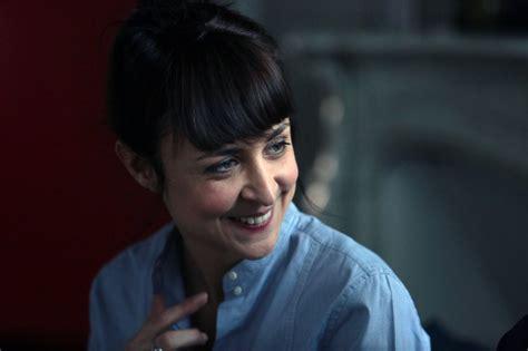 cauchemar en cuisine saison 6 quadras série feuilleton 1 saison et 8 episodes télé