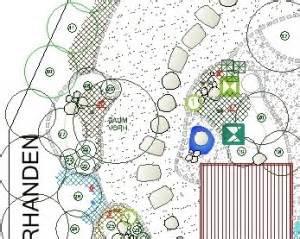 Gartengestaltung Online Kostenlos Planen : gartenplanung online ~ Bigdaddyawards.com Haus und Dekorationen
