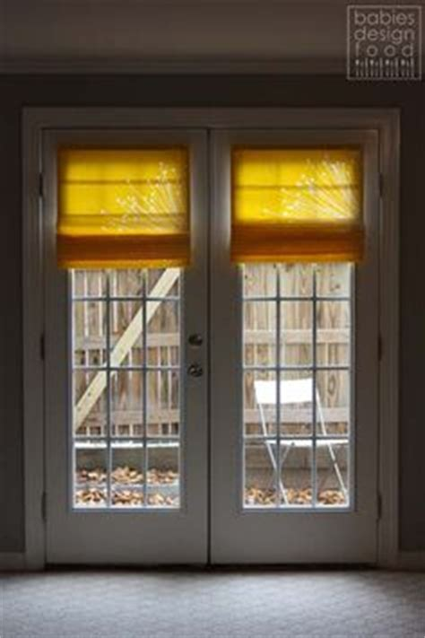 1000+ Images About French Door Ideas On Pinterest French