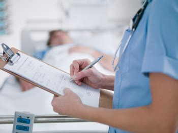 7 Nurse Charting Tips and Tricks   Onward Healthcare