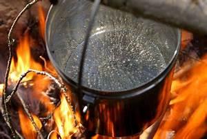 Wasserhahn Kochendes Wasser Preis : wie hei ist kochendes wasser wissenwertes ber aggregatszust nde und siedetemperatur von wasser ~ Frokenaadalensverden.com Haus und Dekorationen