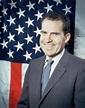 Richard Nixon endorses Donald Trump in 1981 letter - NY ...