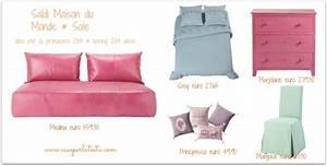 Maisons Du Monde Sale : get the look colori primavera 2014 spring 2014 colour palette caseperlatesta ~ Bigdaddyawards.com Haus und Dekorationen