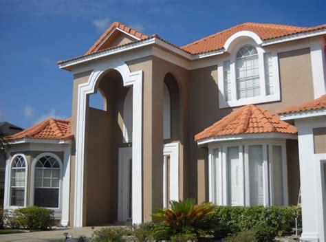 florida ish exterior paint color home paint colors
