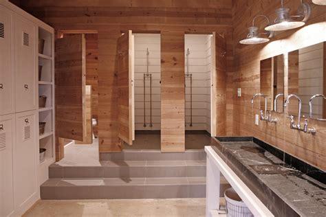Shower-stall-ideas-bathroom-contemporary-with-bathroom