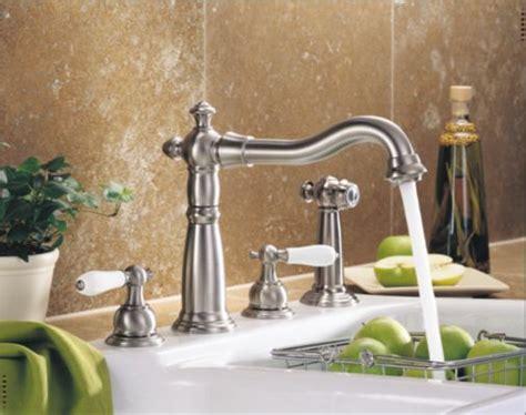 delta kitchen faucet repair kitchenbathroomfixtures com