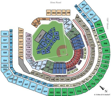 interactive seat map citi field brokeasshomecom