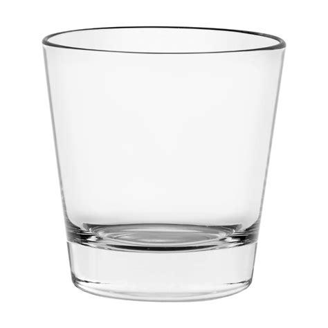Bicchieri Di Chagne by Rialto Tumbler Dof 37cl Water Glasses For Sale